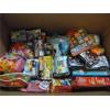 汕头库存玩具,信诚玩具批发,广州玩具按斤卖,几块钱一斤