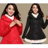 外贸毛衣(5元)低价批发,棉服羽绒服批发