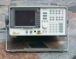 惠普8594E新乡市高价收购HP8594E