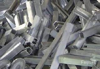镁边料,纯镁屑,镁渣