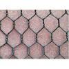 内蒙古石笼网现货库存|内蒙古石笼网卷厂家规格|圈羊围网价格