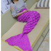 美人鱼毯子,低价销售