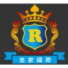 www.hjw1688.com最新官网