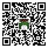 申博代理私网包杀17876199699