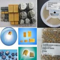 成都专业收购电子元件,电子废料,模块芯片回收