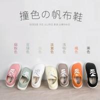 本公司长期供应儿童库存鞋样品鞋测款完首批库存童鞋亏本处理