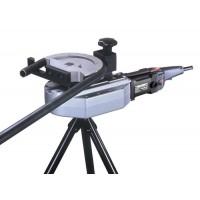 工作效率高,优质服务,操作方便的小型弯管机