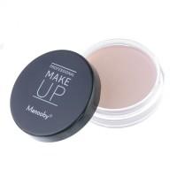 遮瑕膏控油保湿修容清透嫩滑彩妆香氛美妆护肤象牙白