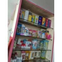 全新各种品牌童装、童鞋、内衣、童车等母婴生活用品低价处理